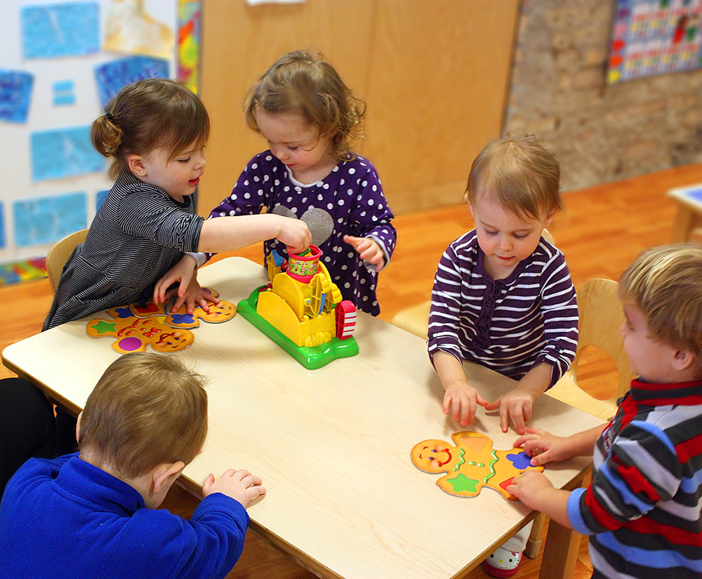 preschool pictures for your child preschool play based daycare childcare 981