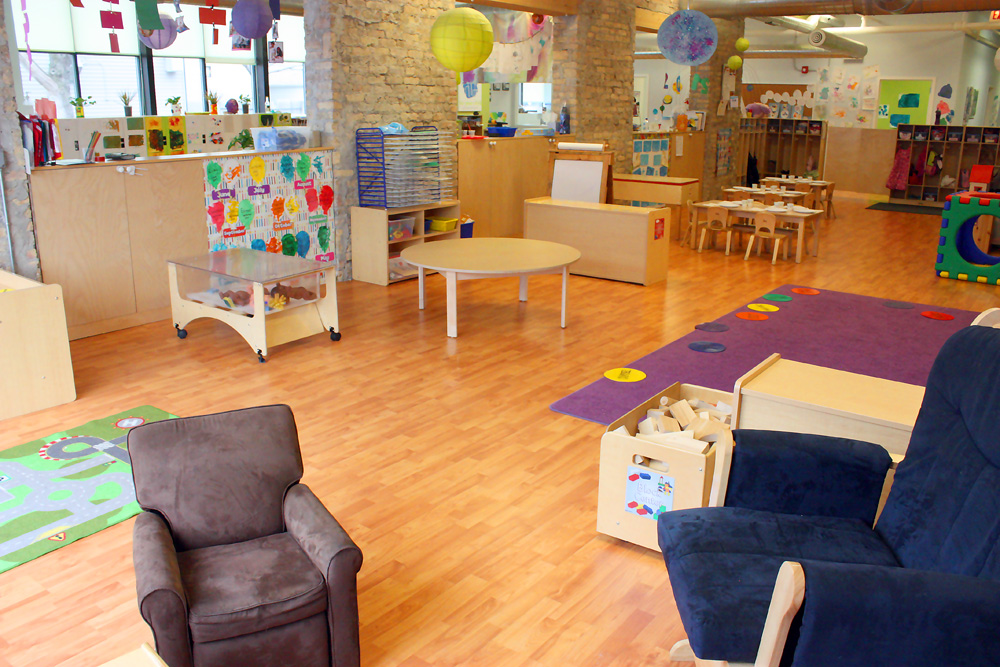 lincoln park preschool for your child preschool play based daycare childcare 717