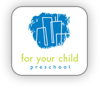fyc preschool and daycare in chicago lincoln park