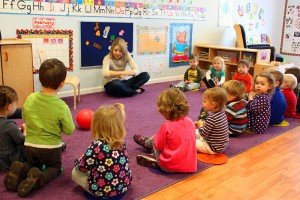 preschool-circletime-copy