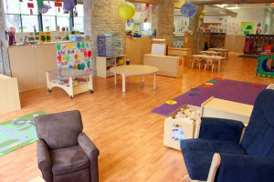 preschool-room2-copy